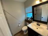 2975 110th Ave - Photo 9