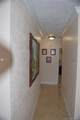 261 32nd St - Photo 13