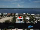 600 Island Dr - Photo 10