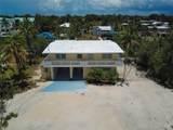 600 Island Dr - Photo 28