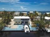 600 Island Dr - Photo 4