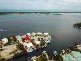 600 Island Dr - Photo 8