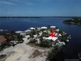 600 Island Dr - Photo 9