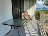 2800 Highway A1a - Photo 18