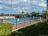 2800 Highway A1a - Photo 21