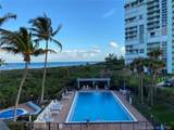 2800 Highway A1a - Photo 22