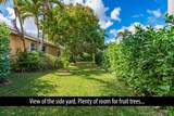 9786 Parkview Ave - Photo 11
