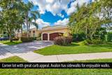 9786 Parkview Ave - Photo 12