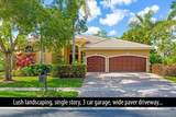 9786 Parkview Ave - Photo 13