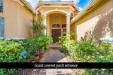 9786 Parkview Ave - Photo 14