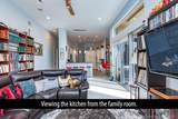 9786 Parkview Ave - Photo 26