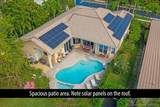 9786 Parkview Ave - Photo 4
