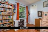 9786 Parkview Ave - Photo 42