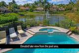 9786 Parkview Ave - Photo 8