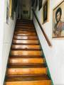 1750 22nd Ave - Photo 3