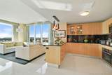 6899 Collins Ave - Photo 2
