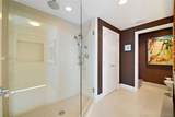 6899 Collins Ave - Photo 22