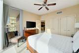 6899 Collins Ave - Photo 29