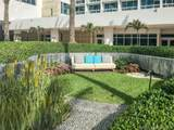 6899 Collins Ave - Photo 43
