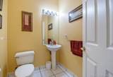 4959 115th Way - Photo 12
