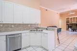 4959 115th Way - Photo 14