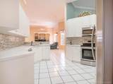 4959 115th Way - Photo 15