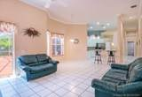 4959 115th Way - Photo 16