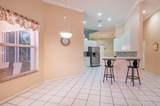 4959 115th Way - Photo 17