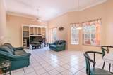 4959 115th Way - Photo 18