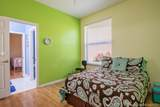 4959 115th Way - Photo 26