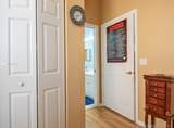4959 115th Way - Photo 28