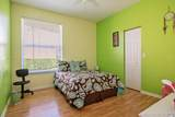 4959 115th Way - Photo 29