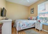 4959 115th Way - Photo 30