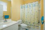 4959 115th Way - Photo 31