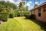4959 115th Way - Photo 40