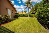 4959 115th Way - Photo 42