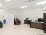 4085 152 Ave Suite#22 - Photo 10