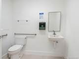 4085 152 Ave Suite#22 - Photo 13