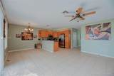 4705 164th Ave - Photo 10