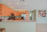 4705 164th Ave - Photo 12
