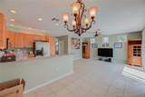 4705 164th Ave - Photo 13