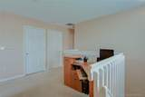 4705 164th Ave - Photo 18