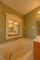 4705 164th Ave - Photo 23