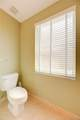 4705 164th Ave - Photo 24