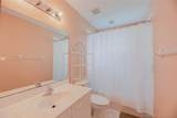 4705 164th Ave - Photo 27
