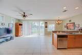 4705 164th Ave - Photo 8