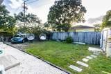 12300 Miami Ave - Photo 23