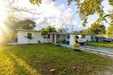 12300 Miami Ave - Photo 24