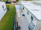 12300 Miami Ave - Photo 28