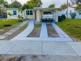 12300 Miami Ave - Photo 29